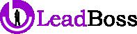 LeadBoss